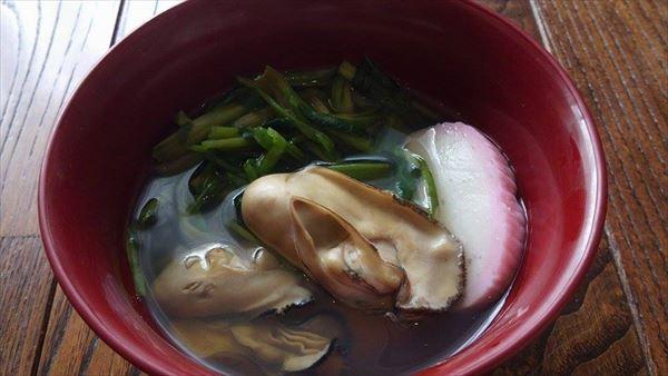 かき雑煮_R